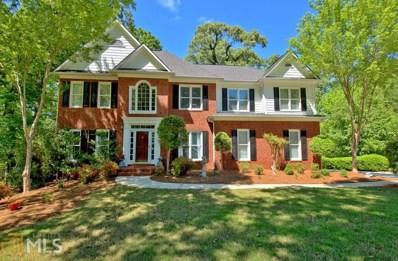 315 Highview Trce, Fayetteville, GA 30215 - MLS#: 8240504