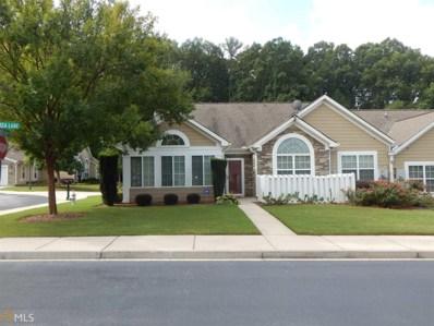 360 Rehobeth Way, Fayetteville, GA 30214 - MLS#: 8241291