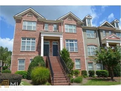 4843 Carre Way, Johns Creek, GA 30022 - MLS#: 8241427