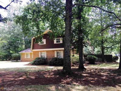 127 Rollingwood Cir, Rome, GA 30165 - MLS#: 8241472