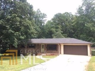 118 Sunrise Strip, Carrollton, GA 30117 - MLS#: 8241875