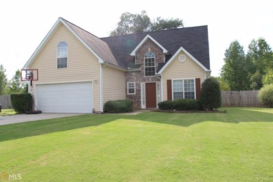 140 River View Ct, Hampton, GA 30228 - MLS#: 8242249