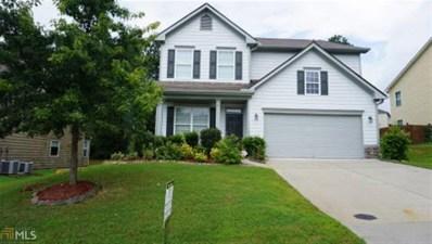 2277 Greenwood Meadows Ln, Douglasville, GA 30135 - MLS#: 8242299