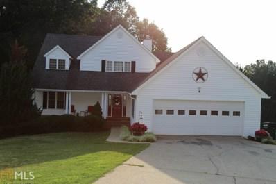 139 Windy Hills Rd, Commerce, GA 30529 - MLS#: 8242424