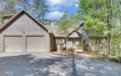 7001 Speese Dr, Hiawassee, GA 30546 - MLS#: 8242675