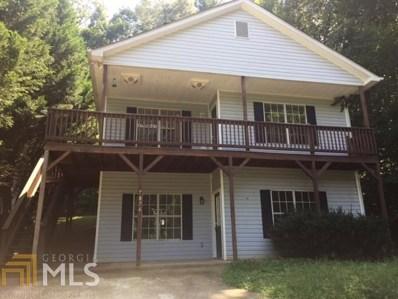 7876 Wilkinson Dr, Gainesville, GA 30506 - MLS#: 8242785
