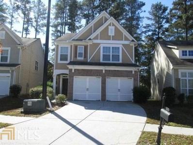 125 Emberwood Ln, Fairburn, GA 30213 - MLS#: 8242938