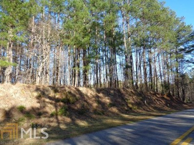 Rivertown Rd UNIT 11, Fairburn, GA 30213 - MLS#: 8243072