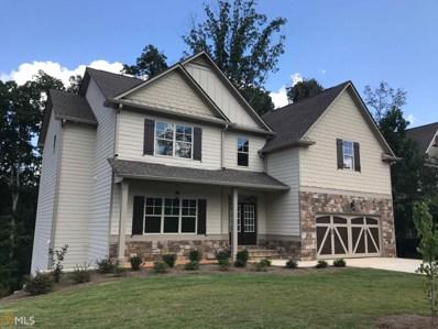 315 Willow Pointe Dr UNIT 10, Dallas, GA 30157 - MLS#: 8243129