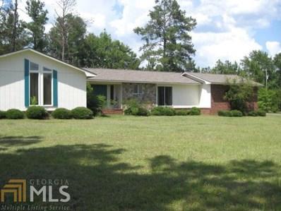 2940 Highway 57, Wrightsville, GA 31096 - MLS#: 8243501