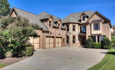 4708 Cardinal Ridge Way, Flowery Branch, GA 30542 - MLS#: 8243567