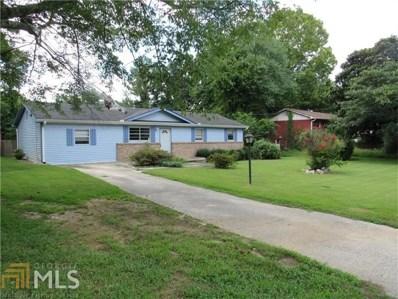3598 Meadowview, Lithia Springs, GA 30122 - MLS#: 8243590