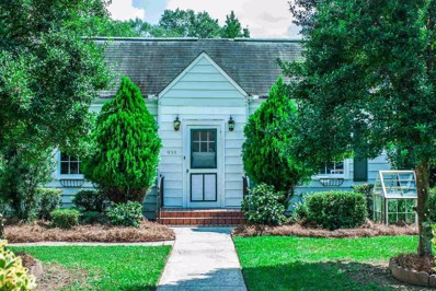 938 College Ave, Conyers, GA 30012 - MLS#: 8243870