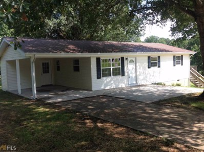 5945 Cleveland Highway, Clermont, GA 30527 - MLS#: 8243923
