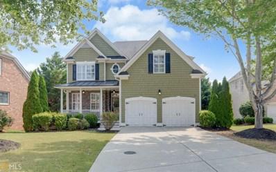 370 Springwell Ln, Milton, GA 30004 - MLS#: 8244080