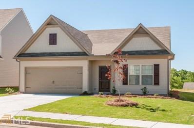 715 Independence Ave UNIT 143, Pendergrass, GA 30567 - MLS#: 8244185