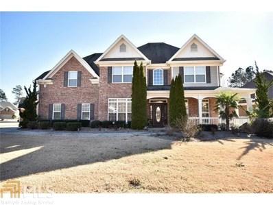 79 White Rose Ct, Loganville, GA 30052 - MLS#: 8244324