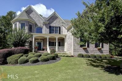 2551 Weddington Ridge, Marietta, GA 30068 - MLS#: 8244434