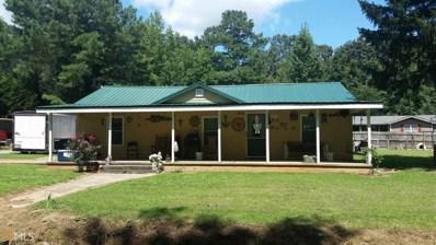 557 Center Rd, Cartersville, GA 30121 - MLS#: 8244443