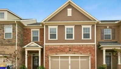 1308 Golden Rock Ln UNIT 22, Marietta, GA 30067 - MLS#: 8244472