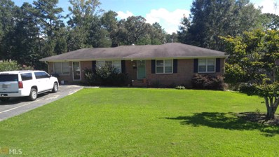 103 Charles Ave, Thomaston, GA 30286 - MLS#: 8244609