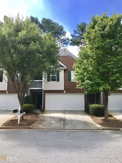 4631 Grand Central Pkwy, Decatur, GA 30035 - MLS#: 8244642