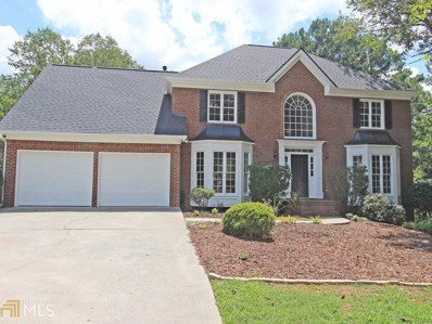 1191 Ward Creek Dr, Marietta, GA 30064 - MLS#: 8244981
