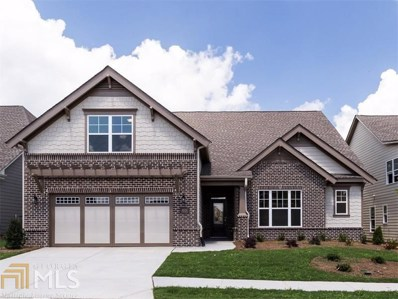 4026 Lavender Pt, Gainesville, GA 30504 - MLS#: 8245049
