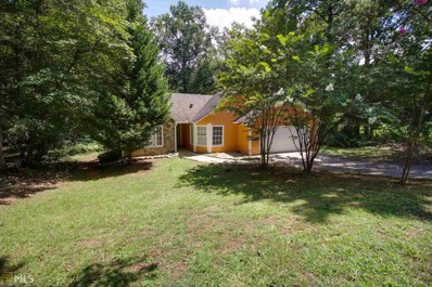 767 Greenview Ave, Conyers, GA 30094 - MLS#: 8245144