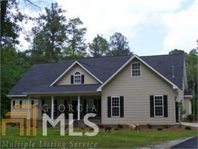 2040 Plantation Point Dr, Statesboro, GA 30461 - MLS#: 8245156
