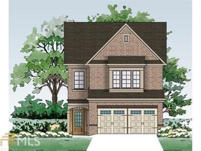 360 Holdings Dr, Lawrenceville, GA 30044 - MLS#: 8245159
