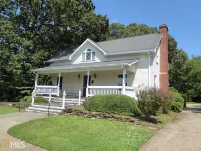 426 Bethesda School Rd, Lawrenceville, GA 30044 - MLS#: 8245287