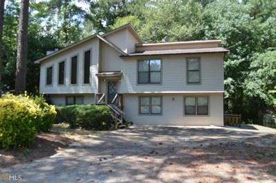 202 Omega, Lawrenceville, GA 30044 - MLS#: 8245301