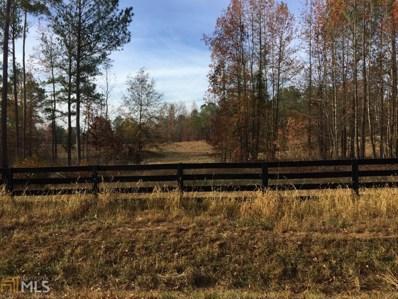 Saffold Rd, Buckhead, GA 30625 - MLS#: 8245469