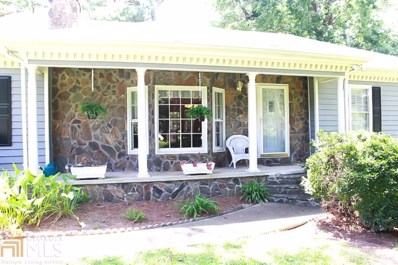 3436 River, Lawrenceville, GA 30044 - MLS#: 8245737