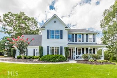 7000 Estates Ct, Loganville, GA 30052 - MLS#: 8245869