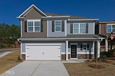 82 Howard Ave UNIT 46, Cartersville, GA 30121 - MLS#: 8245914