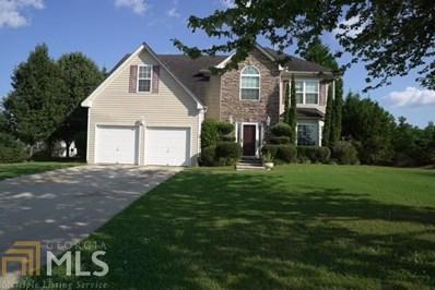3060 Lake Port Dr, Snellville, GA 30039 - MLS#: 8245994