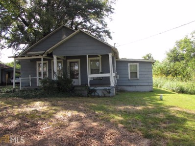 367 Roselane St, Marietta, GA 30060 - MLS#: 8246033