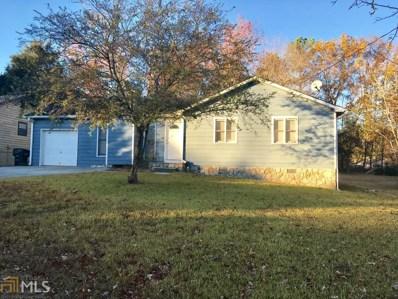 3155 Gwinnstone Cir, Snellville, GA 30078 - MLS#: 8246057