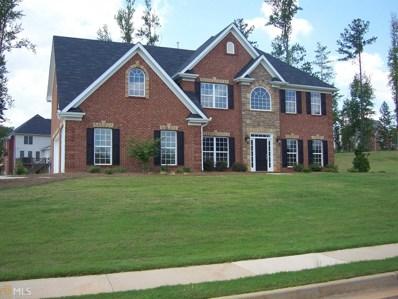 2214 Morning Dew, Conyers, GA 30094 - MLS#: 8246059