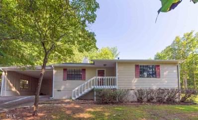 158 Stoker Rd, Dallas, GA 30132 - MLS#: 8246202