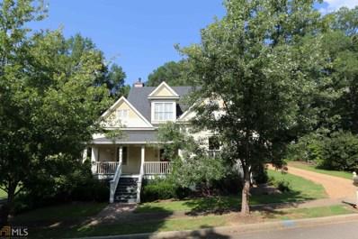 512 Candler Ln, Madison, GA 30650 - MLS#: 8246332