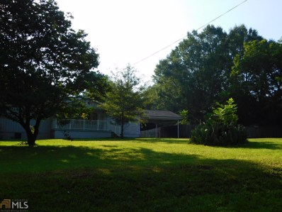 56 Hudgen Rd, Newnan, GA 30265 - MLS#: 8246373