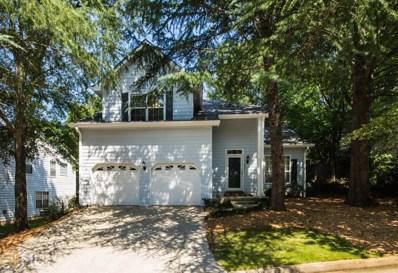 261 Glen Cove Dr, Avondale Estates, GA 30002 - MLS#: 8246385