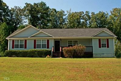 211 Acadia Dr, Athens, GA 30607 - MLS#: 8246389