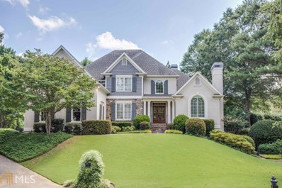 509 Reston Mill Ln, Marietta, GA 30067 - MLS#: 8246614