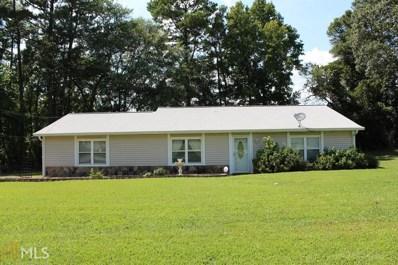 5577 Double Bridge, Ellenwood, GA 30294 - MLS#: 8246664