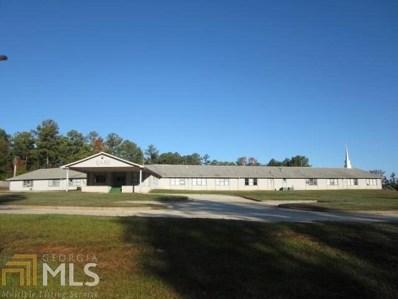 1608 N Highway 29, Newnan, GA 30263 - MLS#: 8246820