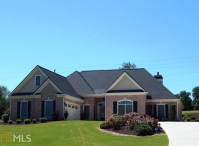 5621 Stonehaven Ct, Clermont, GA 30527 - MLS#: 8246912